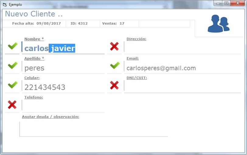 الاكمال التلقائى فى textbox و حفظ القيم في ملفات نصية لتخزين الإدخالات المستقبلية 664988436