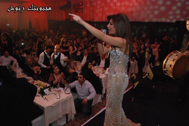 حفل تونس 122198741
