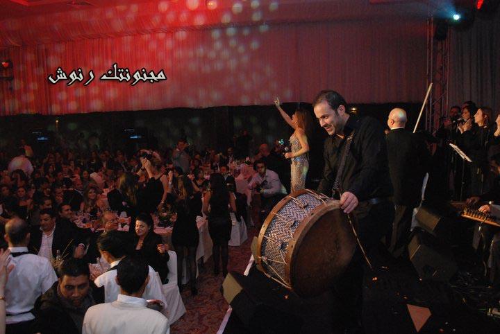 حفل تونس 244274769