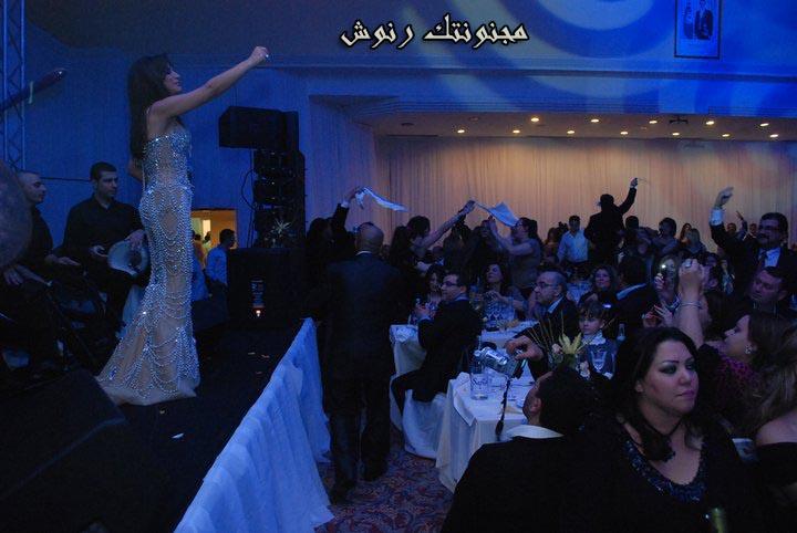 حفل تونس 774842890