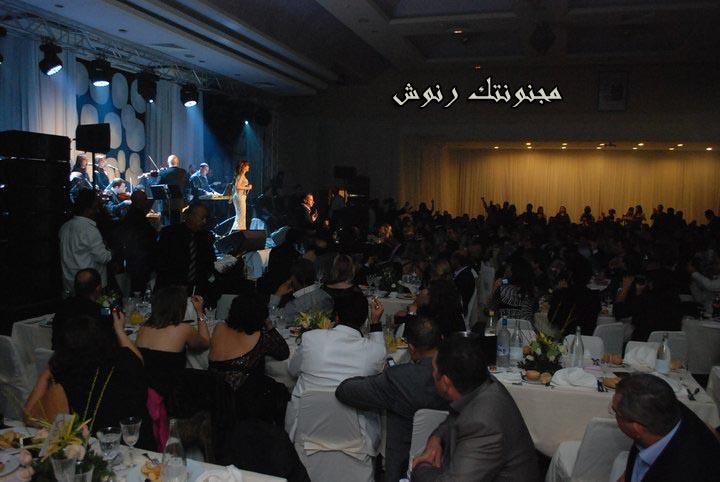 حفل تونس 883556302