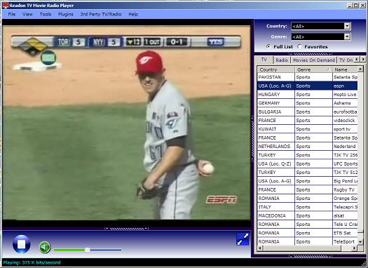 تحميل برنامج مشاهدة جميع القنوات المشفره Readon TV v7.2.0 آخر إصدار كاملة بورتابول 170907632
