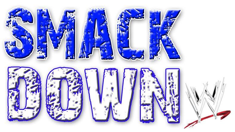 مجلة عـرض smack down كل ما يدور فـ عالم ال wwe >> متجدد - صفحة 2 283899370