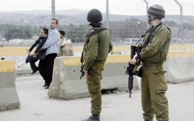 «بريكينغ ذو سايلنس».. كتاب يفضح خبايا الجيش الإسرائيلي 810334275