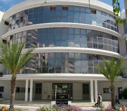 ملتقى كلية التربية جامعة الازهر - البوابة 275681268