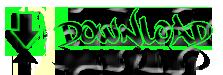 تحميلفيلم الكرتون الاسد الملك 727997353