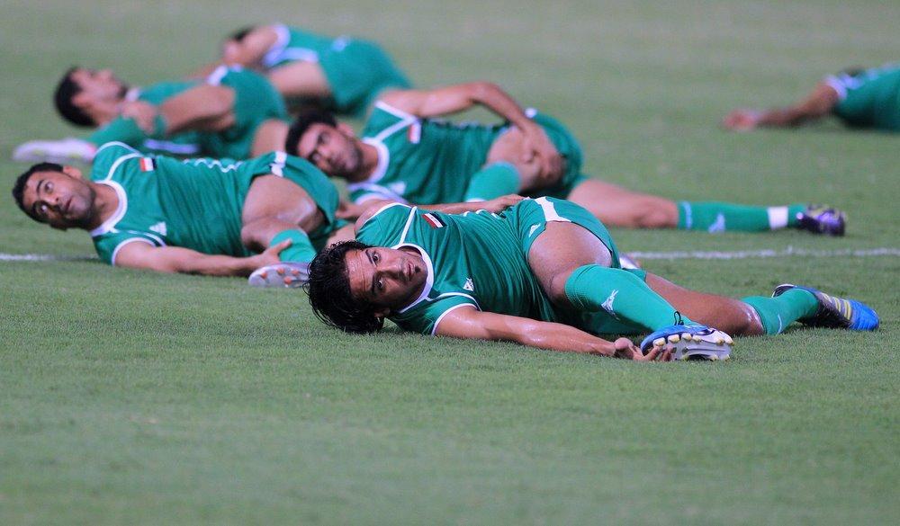 المنتخب العراقي 2011 897669586