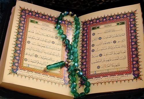 حصريا على منتدى واحة الإسلام - صور رمزية روووعة 405340143