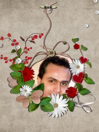 مكتبة صور وتصميمات  الكروان عماد عبد الحليم متجدد يوميا 108882346
