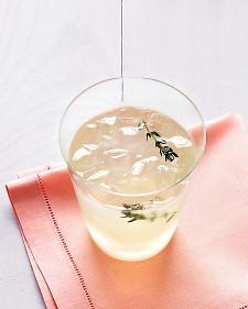 شراب الليمون بالزعتر 622496434