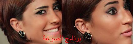 منتدى الفنانة ليلى عبدالله الرسمي 433223562
