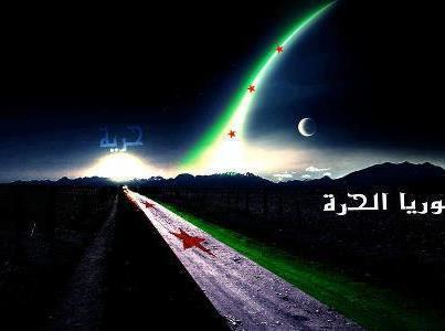 أناشيد جهادية مهداة للجميع - صفحة 2 484620878