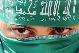 أناشيد جهادية مهداة للجميع - صفحة 3 942325815