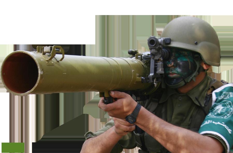 بشراك غزة هبت الأنسام إلقاء mp3 656037249