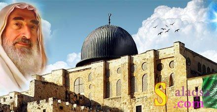 بشراك غزة هبت الأنسام إلقاء mp3 148760248