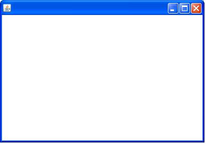 [Java] دروة الجافا الرسومية بإستخدام NetBeans ....الدرس (8 ) التعامل مع العناصر الرسومية (النوافذ و الاطارات Farme )! 640777710
