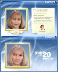 حول صورك الى الشيخوخة مع البرنامج ProphecyMaster كامل مع الكراك 825965340