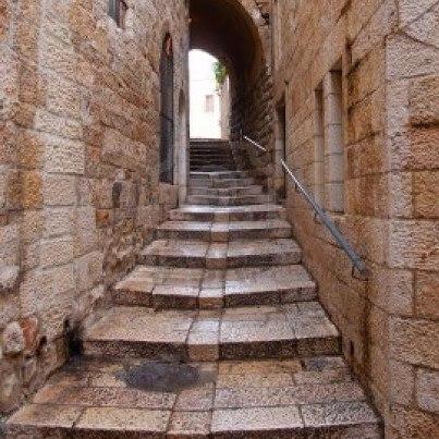 القدس كما لم تراها سابقا 561676656