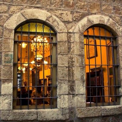 القدس كما لم تراها سابقا 624576903