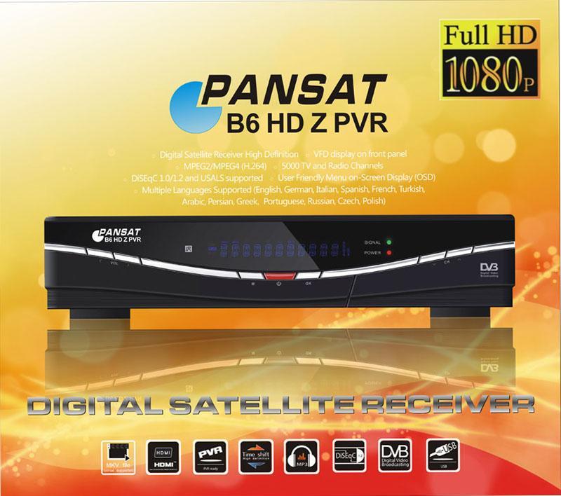 ملف قنوات نايل سات مرتب PanSat B6 المينى بتاريخ اليوم 15-5-2014 639318219