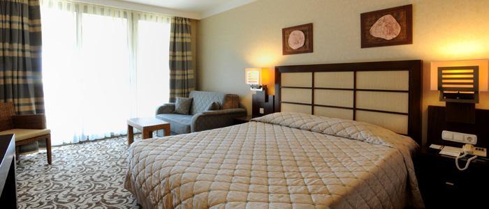 Mirada Hotel 229823280
