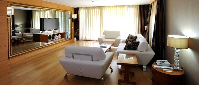Mirada Hotel 473443026