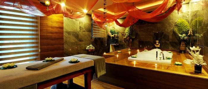 Mirada Hotel 646184311