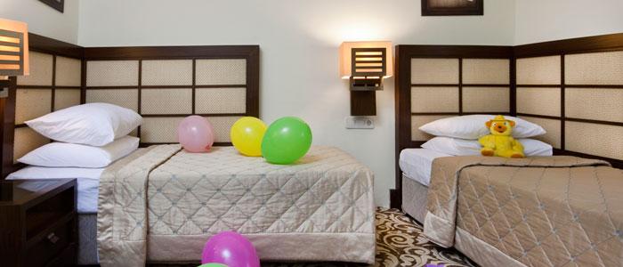 Mirada Hotel 672297653