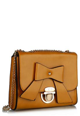 حقائب في قمة الروعة لحواء 303463979