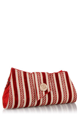 حقائب في قمة الروعة لحواء 540019815