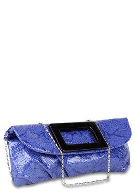 حقائب في قمة الروعة لحواء 724811747