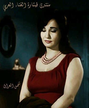 صور الفنانة شادية زمااااااااااان بالوان عادل الاكشر  - صفحة 2 311148192
