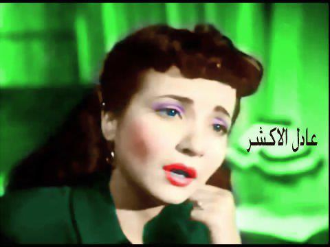 صور الفنانة شادية زمااااااااااان بالوان عادل الاكشر  - صفحة 2 668744687