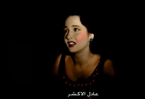 صور الفنانة شادية زمااااااااااان بالوان عادل الاكشر  - صفحة 2 751045483