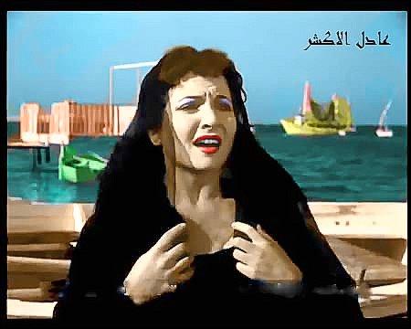 صور الفنانة شادية زمااااااااااان بالوان عادل الاكشر  - صفحة 2 529069588