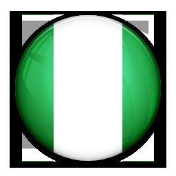 الجولة الحاسمة الأفريقية المؤهلة للمونديال 104838740