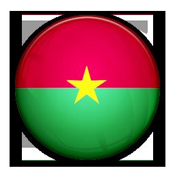 الجولة الحاسمة الأفريقية المؤهلة للمونديال 805914721