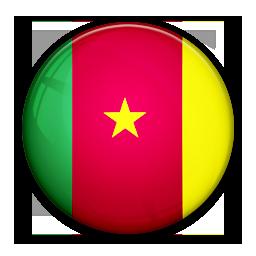 الجولة الحاسمة الأفريقية المؤهلة للمونديال 920872924
