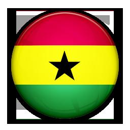 الجولة الحاسمة الأفريقية المؤهلة للمونديال 944330439