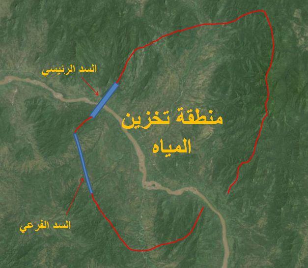 سلسلة حروب مصر المتوقعه الحلقة الاولى 879192779