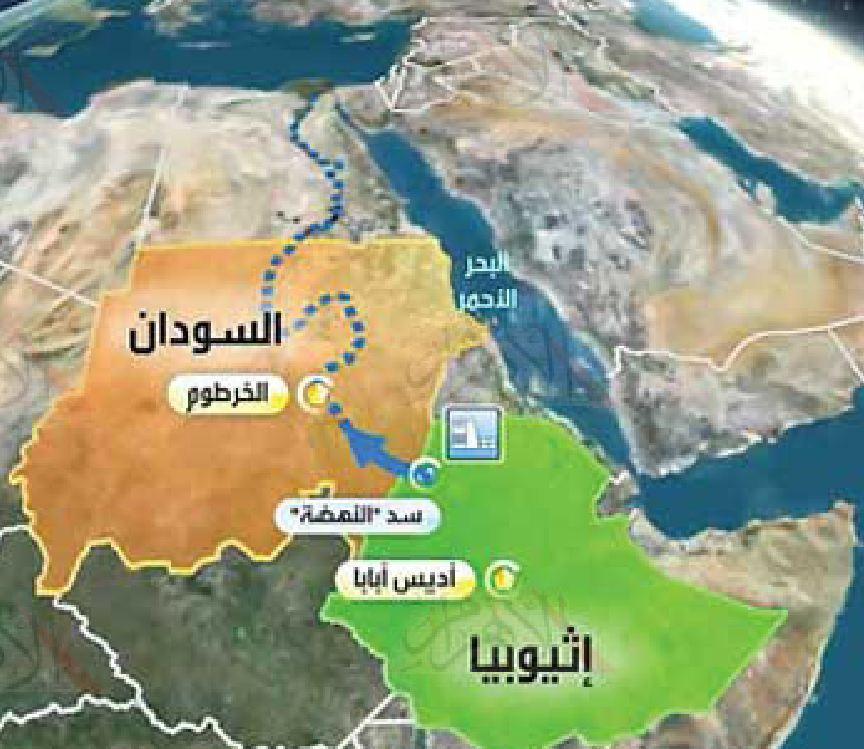 سلسلة حروب مصر المتوقعه الحلقة الاولى 905440699