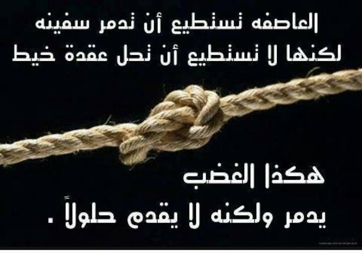 حكمة في صورة  - صفحة 3 276468588
