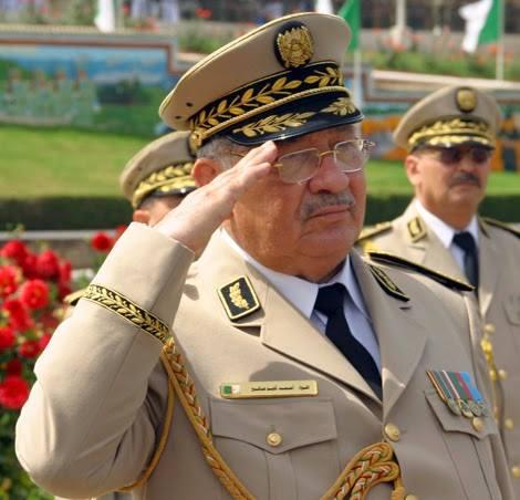 تعرف على جنرالات الجزائر  545245978