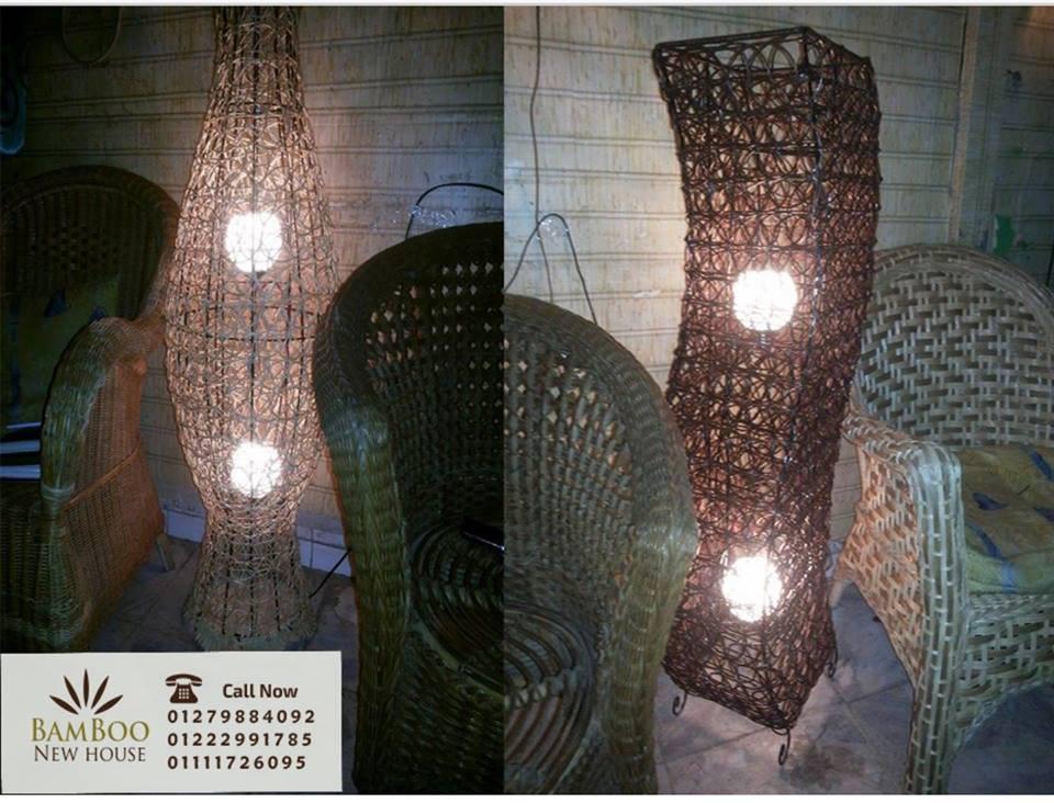 معرض بامبو نيو هاوس للاثاث  338614513