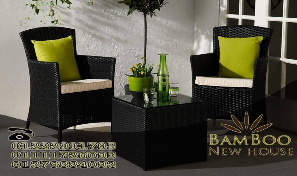 معرض بامبو نيو هاوس للاثاث  955636038