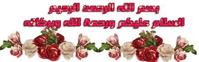 الثروة السمكية فى مصر 592142150