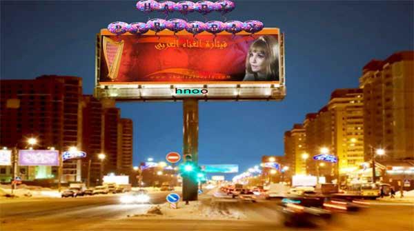 صور لحبيبتنا شادية  (  متجدد ) من عبدالمعطي - صفحة 16 117580663