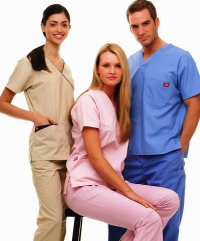 شركات يونيفورم بمصر_ملابس طبية ununiform– الزى الخاص بالمستشفيات والممرضات والاطباء 109281792