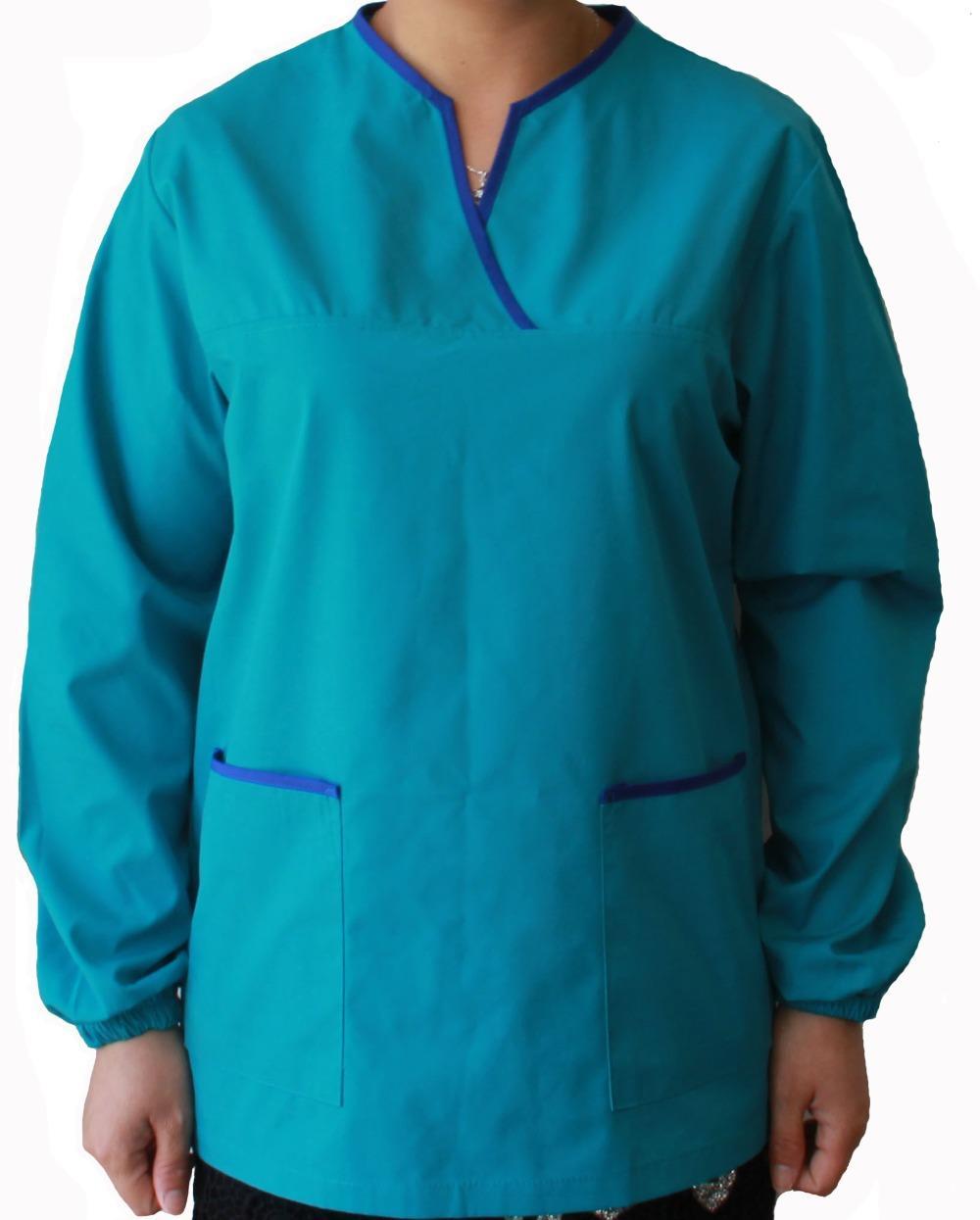 شركات يونيفورم بمصر_ملابس طبية ununiform– الزى الخاص بالمستشفيات والممرضات والاطباء 141520953
