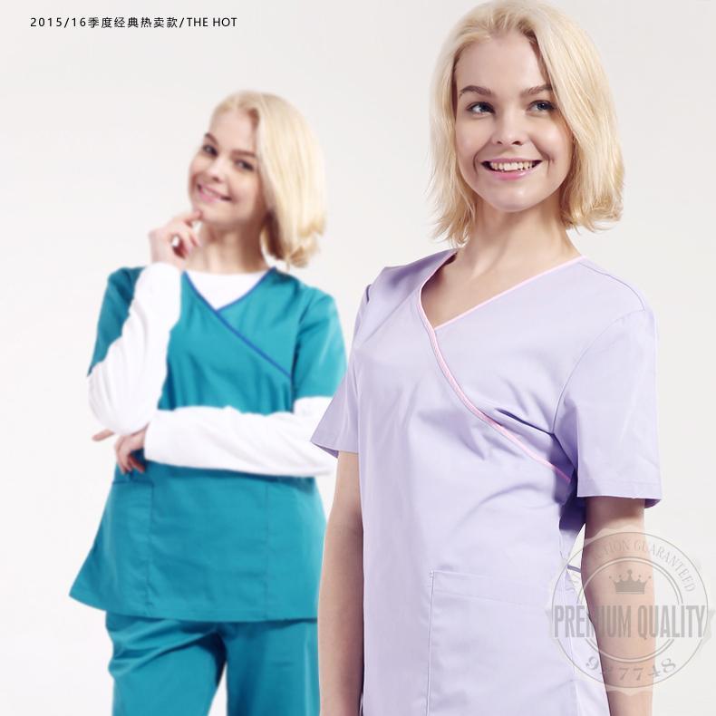 شركات يونيفورم بمصر_ملابس طبية ununiform– الزى الخاص بالمستشفيات والممرضات والاطباء 582456336